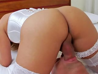 RedTube Porno - Doghouse Anal Bisex Blowing 3some 124 Redtube Free Blonde Porn