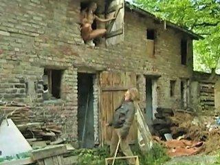 TNAFlix Porno - Familie Strunz Porn Videos
