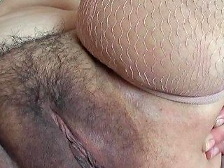 BravoTube Porno - Marlina Plows Her Gaping Hairy Vagina With A Massive Vegetable