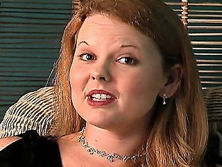 DrTuber Porno - Redhead Hairy Pussy Hardcore Amateur Drtuber