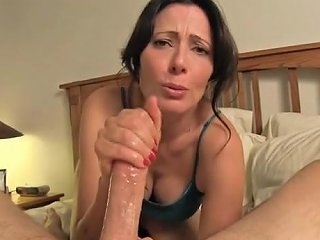 PornHub Porno - Road Trip With Stepmom 2