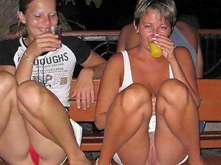 XHamster Porno - Holiday Seks Voyeur Bea Free Voyeurism Porn 7c Xhamster