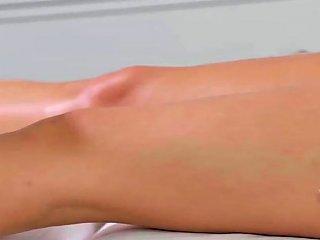 HDZog Porno - The Sensual Massage Every Real Woman Deserves Hdzog Free Xxx Hd High Quality Sex Tube