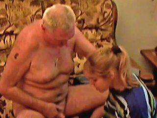HellPorno Porno - Senior Fuck With Slender Teen Lisa