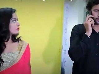 SpankWire Porno - Meri Sagi Bhabhi Originals Hindi Hot Short Film