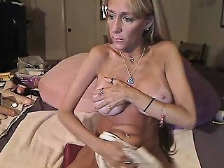 IcePorn Porno - Blonde Mature Amateur Extreme Huge Toys Insertions