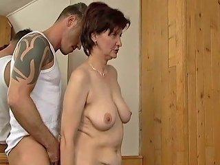 XHamster Porno - Hungarian Granny Xnxx Redtube Porn Video Db Xhamster