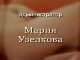 TXxx Porno - Amazing Small Tits Russian Porn Scene Txxx Com