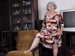 JizzBunker Porno - Omahotel Pictures Of Grandmas And Their Sexuality