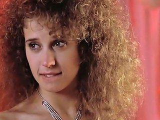 TXxx Porno - Married To The Mob 1988 Nancy Travis Txxx Com