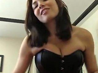 XHamster Porno - Who's In Control Now Tara Tainton Free Porn 48 Xhamster