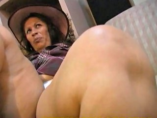 XHamster Porno - Another Fine Mexican Bbw Creampie Free Porn C8 Xhamster