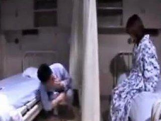 TXxx Porno - Mad Hospital Txxx Com