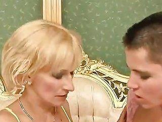 XHamster Porno - Crossdresser Fuck Perverse Granny Free Porn 60 Xhamster