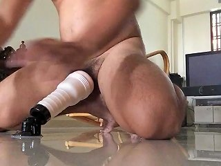 XHamster Porno - Fleshlight Fuck Part 1 Free Singaporean Porn 86 Xhamster