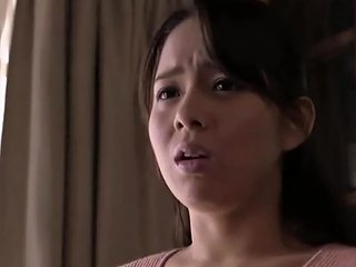 PornHub Porno - Lonely And Horny Japanese Wife Without Her Husband