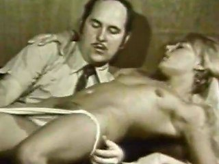 XHamster Porno - Blonde Girl Hypnotized In To Having Sex 1960s Vintage