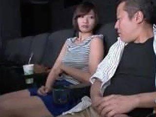 XHamster Porno - Japanese Cinema Sex Japanese Sex Porn Video 50 Xhamster