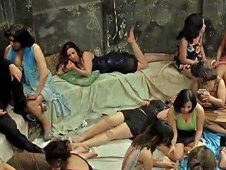 XHamster Porno - Egyptian Safwa 2 Free Egyptians Porn Video 67 Xhamster