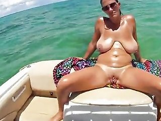 XHamster Porno - Amateur Boat Fun 2 Mp4 Free Homemade Porn 55 Xhamster