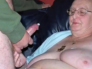 XHamster Porno - Ilovegranny Low Resolution Amateur Pictures Free Porn Fe