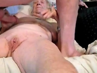 XHamster Porno - Granny And Young Lover Free Granny Young Porn A3 Xhamster