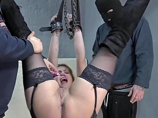 The Right Way Free Bdsm Hd Porn Video 40 Xhamster