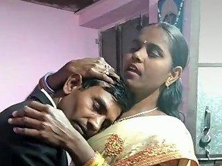 XHamster Porno - Indian Bhabhi