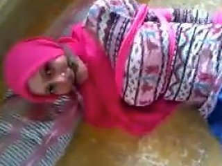 XHamster Porno - Bdsm Bts Hijab2 Free Asian Porn Video Fd Xhamster