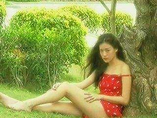 XHamster Porno - Shu Qi A Delightful Taiwanese Lady Hd Porn 6a Xhamster