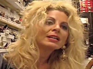 XHamster Porno - Hairy Italian Has Anal Fun Free Italian Anal Hd Porn 30
