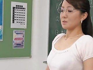 XHamster Porno - Cum Crazy Teacher Teacher Cum Hd Porn Video 9e Xhamster